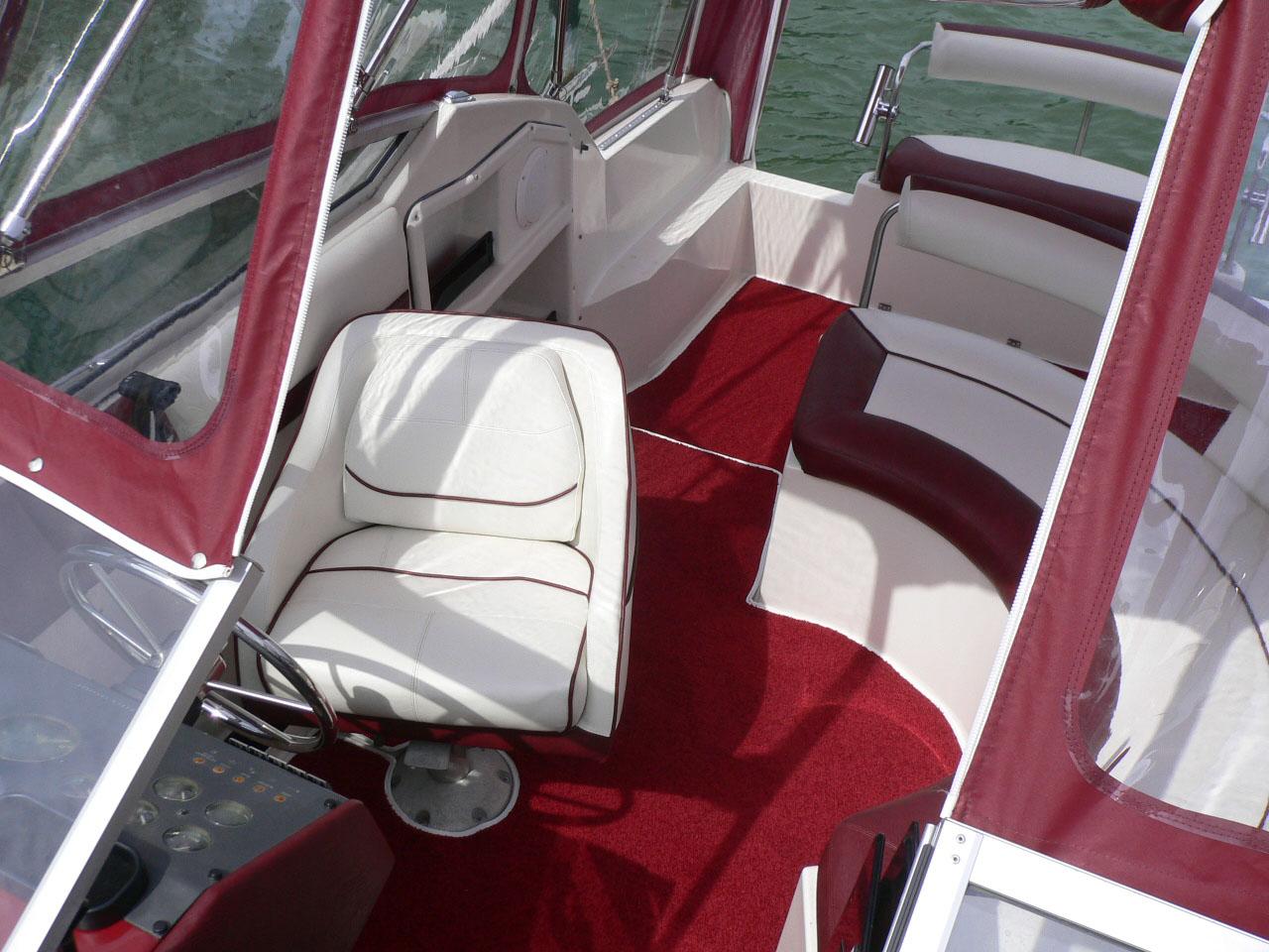 gebraucht bootsmarkt sportboote berlin sattlerei. Black Bedroom Furniture Sets. Home Design Ideas